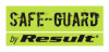 Safe_Guard_by_Result